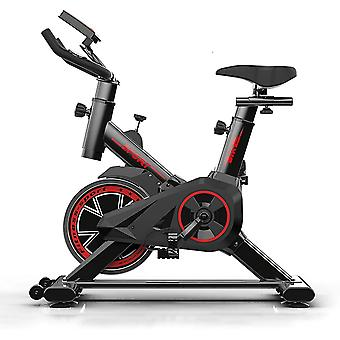 Ultra-ruhiges Sport-Fitness-Fitness-Fitness-Bike - Indoor Cycling