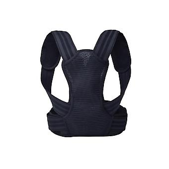 Breathable And Invisible Inner Wear Correction Belt, General Kyphosis Correction Belt