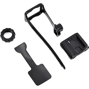 CatEye FlexTight Kit for Wireless Cycling Computers