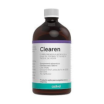 Clearen 500 ml