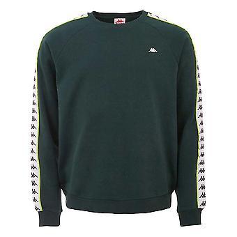 Kappa Harris 308016195320 universell hele året menn sweatshirts