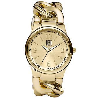 Light time watch firenze l207b