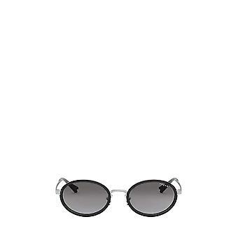 Vogue VO4167S silver female sunglasses