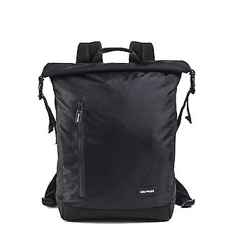 Crumpler Track Jack Day Backpack black 17 L