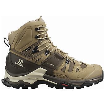 Salomon Quest 4D 4 Gtx 412927 trekking zapatos de invierno para hombre