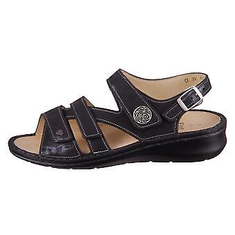 Finn Comfort Vestone 03781644144 universella sommar kvinnor skor