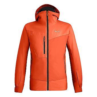 Salewa Antelao Beltovo Twr 282534151 trekking  men jackets