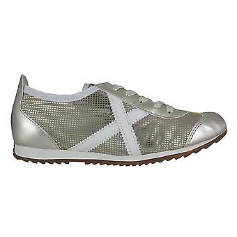 Munich osaka 8400378 - men's footwear