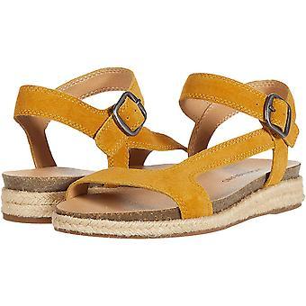 Lucky Brand Naiset'Gabrien Flat Sandal