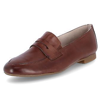 Paul Green 2593018 universal  women shoes