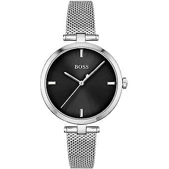 BOSS HB1502594 MAJESTY Women's Watch