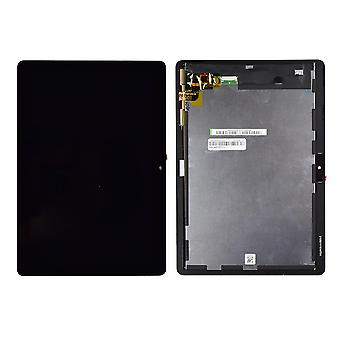 """9.6"""" Lcd Display Touch Screen Digitizer Montage"""