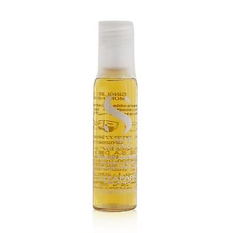 AlfaParf Semi Di Lino Sublime Beauty Genesis - All Hair Types (Box Slightly Damaged) 12x13ml/0.44oz