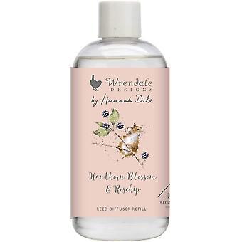 Wrendale Reed Diffuser Refill Bottle