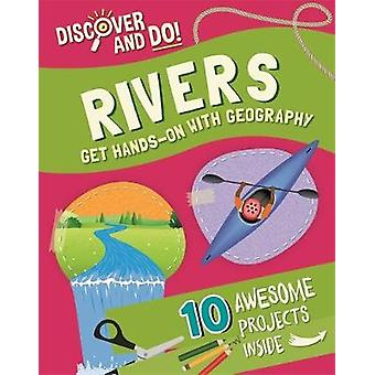 Rivers Discover and Do