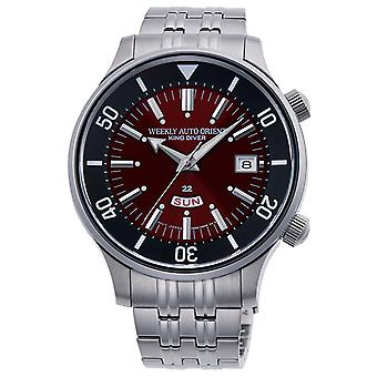 Orient watch ra-aa0d02r1hb