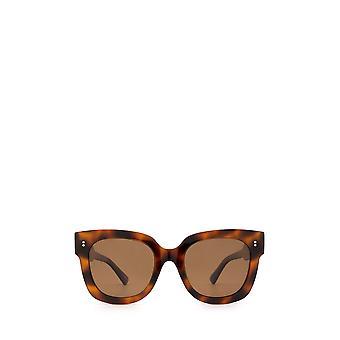 Chimi 08 tortoise female sunglasses