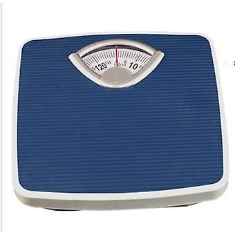 Gerui 130KG Mini Body Fat Bathroom Scales
