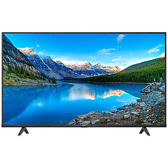 """Smart TV TCL 55P615 55"""" 4K Ultra HD HDR10+ Android TV 9.0"""