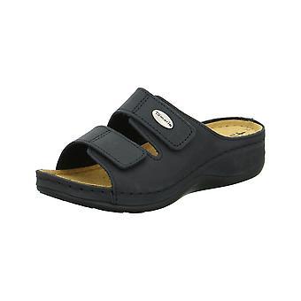 Tamaris 112751026001 universelle sommer kvinner sko