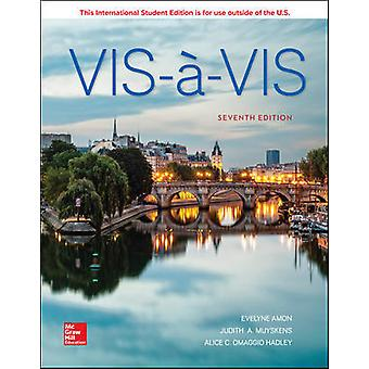 ISE Visvis Beginning French Student Edition ISE HED FRENCH