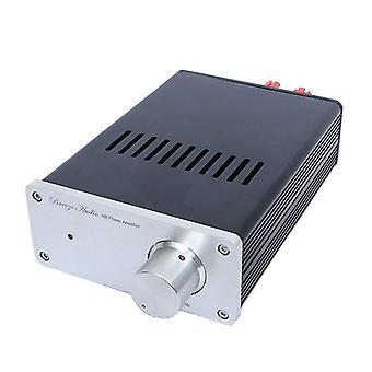 Beeze Audio SA1 2x300W TAS5630 AD827 Třída D Bezztrátový HIFI zesilovač