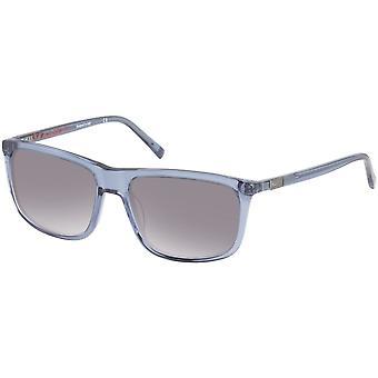 Vespa sunglasses vp320804