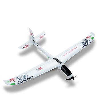 Rc Drone 5-channel Glider Span 780 Mm