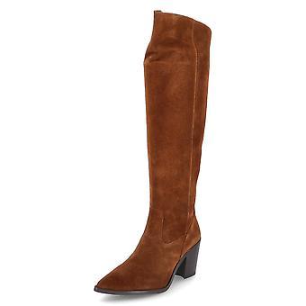 UNISA Morienbs MORIENBSWONKA universal all year women shoes