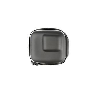 For GoPro Hero 7 6 5 Mini EVA Protective Storage Case Bag