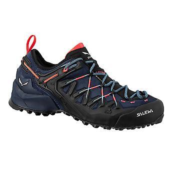 Salewa WS Wildfire Edge Gtx 613763965 trekking toute l'année chaussures pour femmes