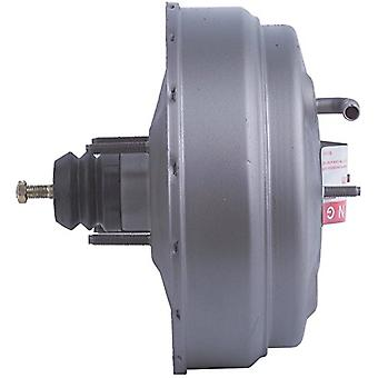 Cardone 53-2772 aufgearbeitete Import Power Brake Booster