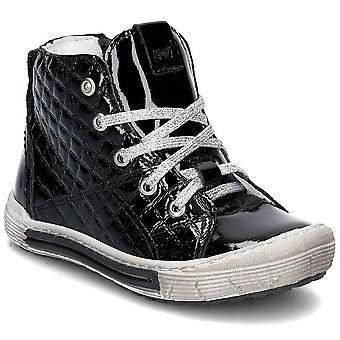 Emel E214811 universal all year infants shoes