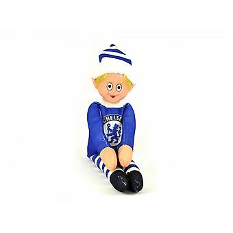Chelsea FC officiella fotboll jul Team Elf