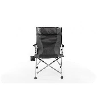 Brunner Raptor Enduro Folding Camping Chair