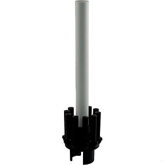 Hayward SX160QA Lateral Assembly with Center Pipe for S160T Series Sand Filter