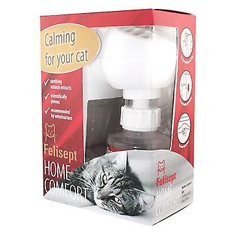 Felisept 30Ml Diffuser (Cats , Grooming & Wellbeing , Cleaning & Disinfection)