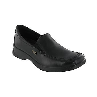 Cotswold Hazelton naisten W/P kenkä / naisten kengät / slip naisten kengät