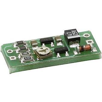 Moduli ferroviari 64352 Circuiti di controllo lampeggianti Flash