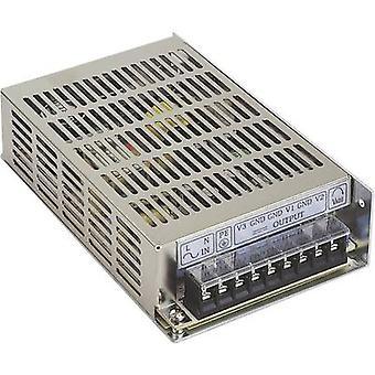 AC/DC PSU module SunPower Technologies SPS 060-T3 5 V DC 7 A 60 W