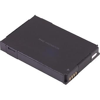 OEM HTC Tilt 2 batteria estesa RHOD170 35H 00124-01M
