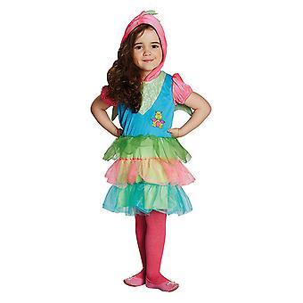 Bambino drago drago costume animale costume per i bambini