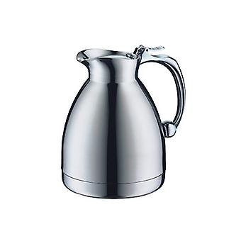 Thermos alfi Hotello S/Steel Vacuum Insulated Carafe