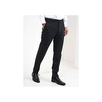 Plaine de Luca Remus pantalon