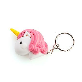 Unicorn Key Finder