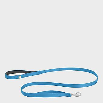 New Ruffwear Front Range Leash Pet Accessory Dog Lead Blue