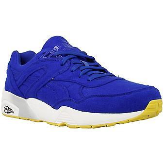 Puma R698 Bright 35883202 universal all year men shoes