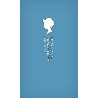 Fornuft og følelse af Jane Austen - 9780198807452 bog
