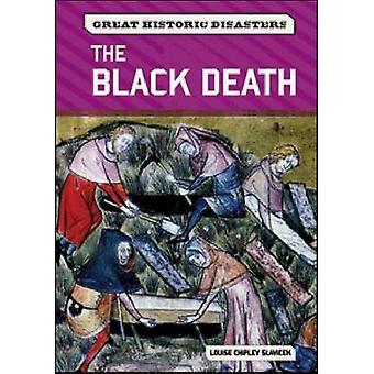 Der schwarze Tod von Louise Chipley Slavicek - 9780791096499 Buch