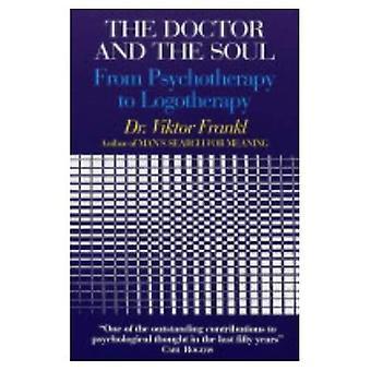 De arts en de ziel: van psychotherapie aan de logotherapie